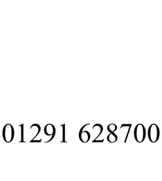 WHIRLIKIDZ UNIT 2 SCHOOL HILL TRADING ESTATE NP16 5PH CHEPSTOW  01291 628700 info@whirlikidz.co.uk